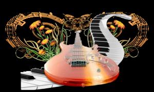 musique & compagnie